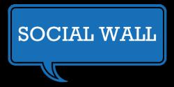 social-wall-pulsante