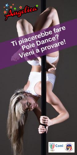 vieni-a-provare-pole-dance