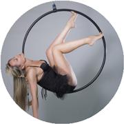 corso-cerchio-acrobatico-padova