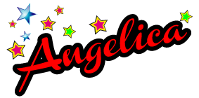 Angelica-Caramaschi_logo