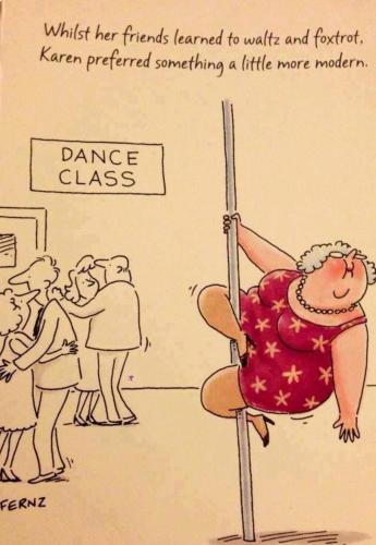 prima-lezione-pole-dance