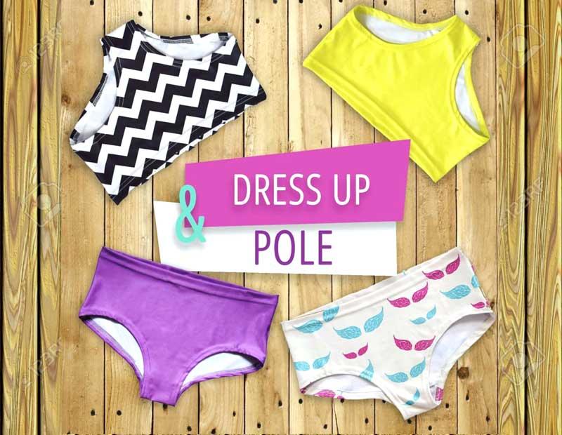 abbigliamento-per-pole-dance