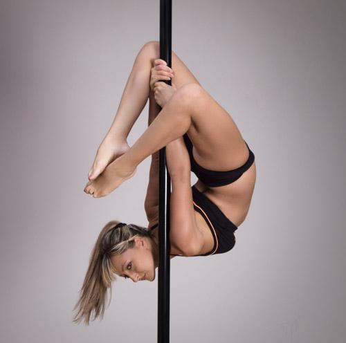 corso-di-pole-dance-a-padova