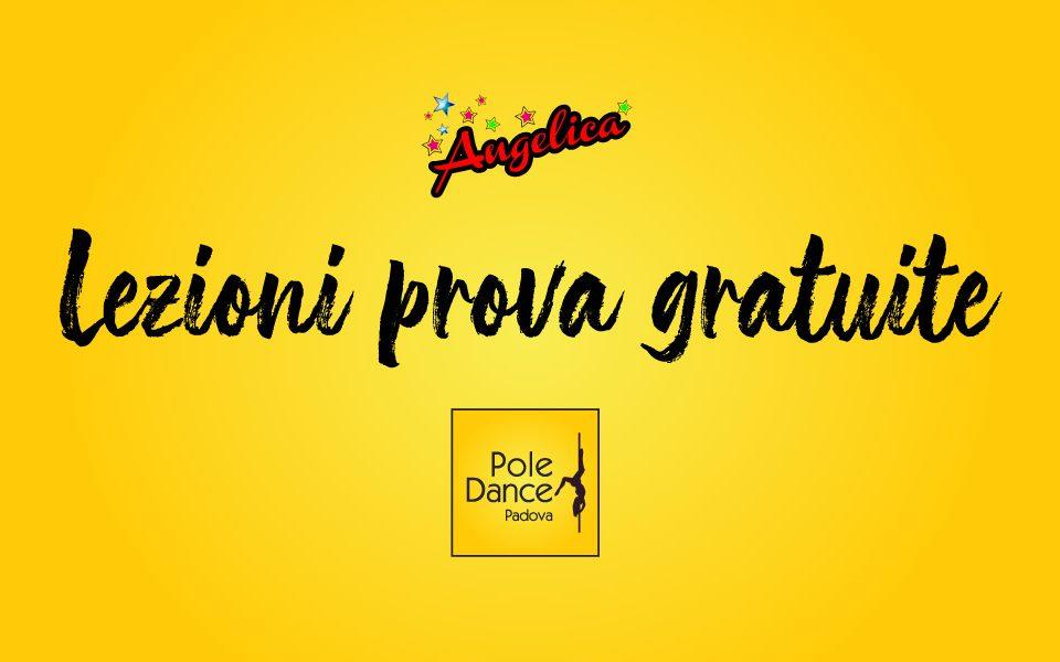 lezioni-prova-gratuite-pole-dance