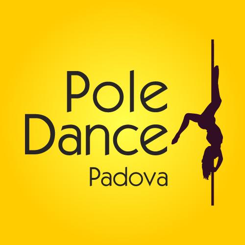 logo-pole-dance-padova_giallo